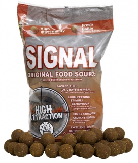 Boilies STARBAITS Signal