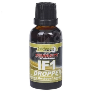 Starbaits IF1 Dropper 30ml