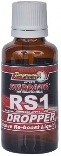 Starbaits RS1 Dropper 30ml