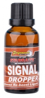 Starbaits Signal Dropper 30ml
