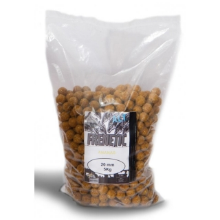 Boilies CARP ONLY Frenetic A.L.T. Ananas 5kg