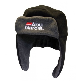 Čepice Abu Garcia Fleece Hat